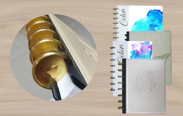 UPA PRESS SDN. BHD. Diaries, Notebook & Calendar Manufacturer (