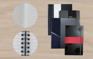 Journal Notebook - UPA Press